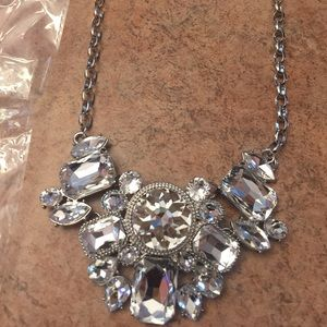 ZiCollection Series Necklace